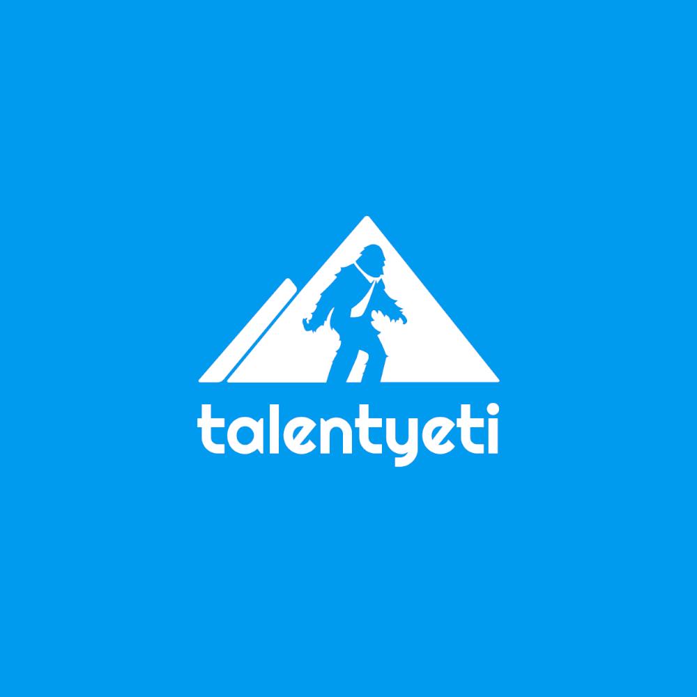 Talentyeti
